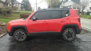 jeep red 2015 colorado red picture thread jeep renegade forum