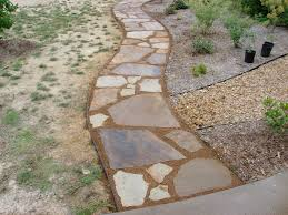 patio u0026 outdoor flooring decomposed granite for modern walkway decor