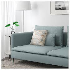 canape turquoise plaid turquoise pour canapé lovely s derhamn canapé 3 places finnsta