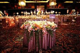 Wedding Flowers Houston Houston Indian Wedding Celebration With 800 Person Guest List