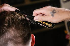 how to style a pompadour using layrite pomade u2013 layrite