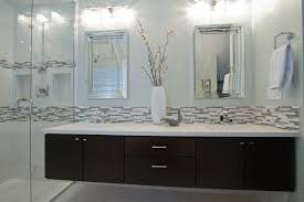 bathrooms on a budget ideas master bathroom designs for you unique hardscape design
