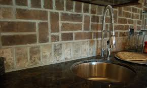 tiles backsplash rustic backsplash cabinet colors 2014 cost