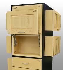 hinges for vertical cabinet doors vertical lift cabinet door hardware f34 for your lovely home design