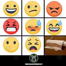 Emoticon Memes - cosa accade in bagno in emoticon qko pinterest emoticon