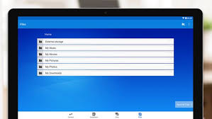 teamviewer 9 apk teamviewer for remote apk free productivity app
