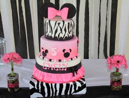 zebra stripe birthday cake u2014 c bertha fashion walmart zebra