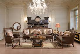 Traditional Furniture Styles Living Room by Popular Traditional Style Living Room Furniture Design Traditional
