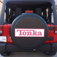 spare tire cover for jeep wrangler spare tire covers with your logo powerful advertising