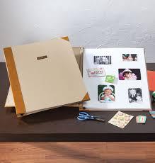 scrapbooks for sale scrapbooks memo albums scrapbooking albums exposures