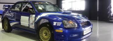 subaru rally decal motorsport liveries at mm graphics