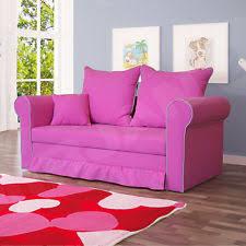 sofa für kinderzimmer sofa kinderzimmer enorm schlafsofa kinderzimmer nett sofa fur