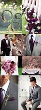 Plum Wedding Featured Wedding Color U2013 Plum Bows N Ties Com