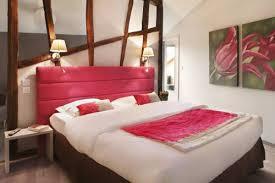 Grange Carree Chambre D Hote Rémy Arrondissement De Remy Carte Plan Hotel De Rémy 01310 Cartes