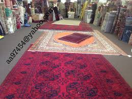 Outlet Area Rugs Bay Area Rugs Outlet San Mateo Rugs Outlet Rugs Ou