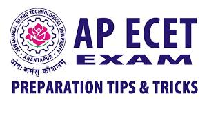resume format for freshers engineers ecet preparation tips tricks to ap ecet exam youtube