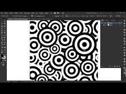 imagen blanco y negro en illustrator adobe illustrator cómo quitar marca de agua de una imagen en blanco