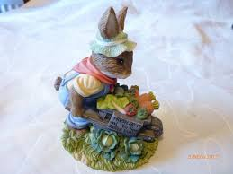 rabbit ornaments antiques and ornaments buy and sell in the uk