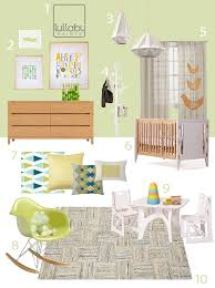 141 best bmb nursery boards images on pinterest modern nurseries