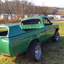 datsun pickup gasser style 1975 datsun pickup