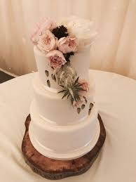 plain wedding cakes wedding cakes belfast wedding cake bakery