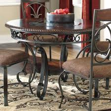 dining room chair dining room sets with bench high kitchen table