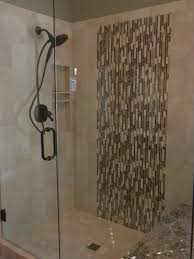 small bathroom tiles vertical or horizontal bedroom and living