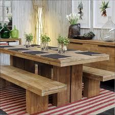 Kitchen Table Bench Set by Kitchen Corner Bench Seating Ikea Dining Bench Ikea Corner Bench