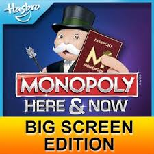 now apk monopoly here now big screen 1 1 0 51 apk 38 74mb