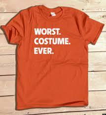 15 halloween costumes you should say u0027no u0027 to