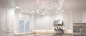 Track Lighting For Kitchen Best Of Track Lighting For Kitchen Ceiling Taste