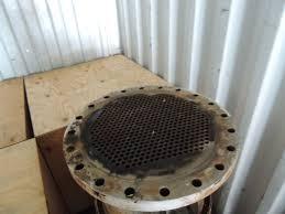 350 sq ft 350 sq ft missouri boiler u0026 tank stainless steel shell u0026 tube heat