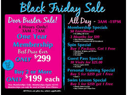 10 best black friday deals ever black friday specials at toms river fitness toms river nj patch