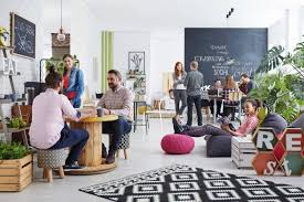 winning advice from 2018 s best places to work in the uk work is