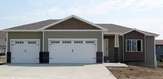 Garage Homes by Available Homes U2013 Venture Homes