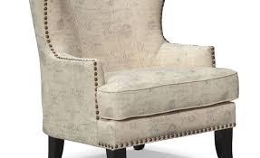 light blue accent chair light blue velvet contemporary modern