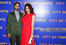 city of tiny lights city of tiny lights photocall london pictures getty images
