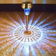 solar lighting ebay