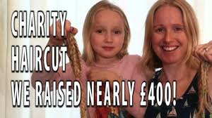 caption for big haircut charity hair cut the big chop to help raise money for cancer