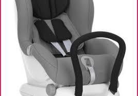 siege auto britax evolva siege auto romer britax 209026 britax römer car seat evolva 1 2 3 sl