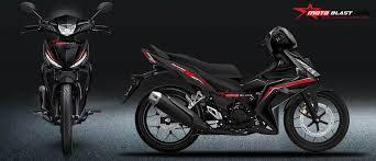 price of honda 150r honda rs 150 malaysian version are you ready sniper 150