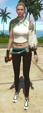 costume new year archeage fashion new year activewear