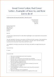 Cover Letter Sample Student Uk Cover Letter Resume Cv Cover Letter