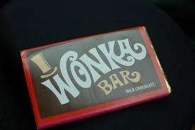 wonka bars where to buy willy wonka will mccabe photography