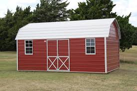 ok structures portable buildings portable building manufacturer