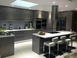 european style kitchen cabinet doors european style kitchen cabinets ghanko com