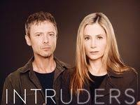 Seeking Season 1 Subtitles Intruders S01e01 Hdtv 2hd Subtitles Tvsubs Net