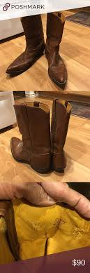 s justin boots size 12 justin s cowboy boots size 12b used justin boots and cowboy