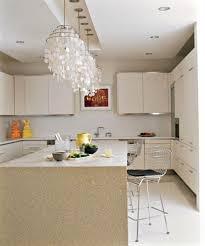 kitchen design questions deluxe kitchen wooden furniture island pendant lighting trends