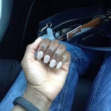 art nail spa nail salons 8201 broadway st reviews pearland